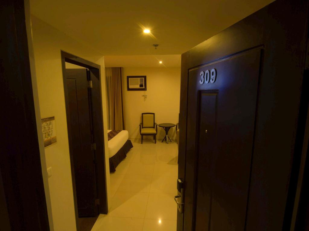 See all 31 photos Infinity Suites