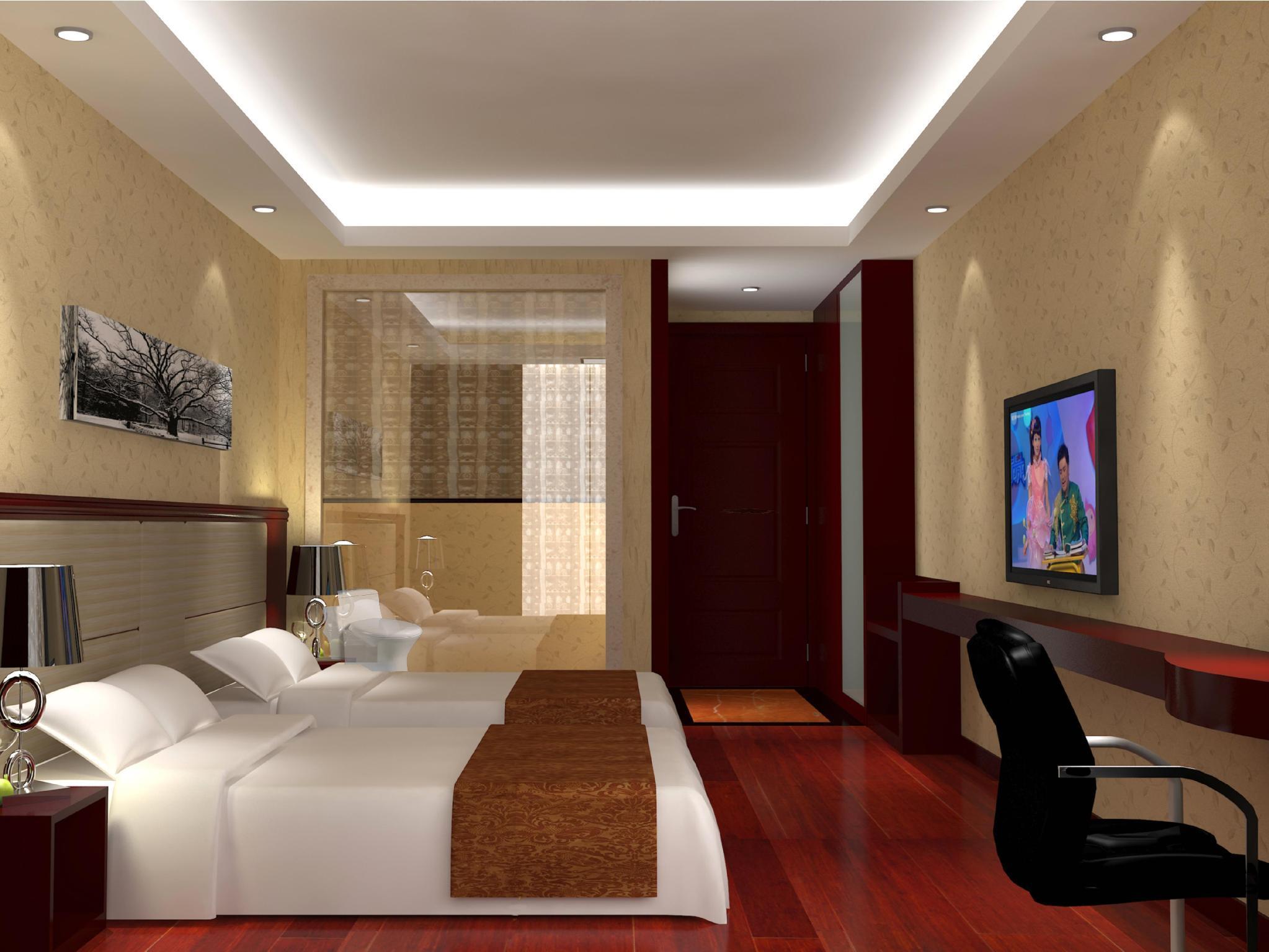 7 Days Inn Guangzhou Fang Cun Branch Hotels Near Pazhou Complex Canton Fair Host Guangzhou Best