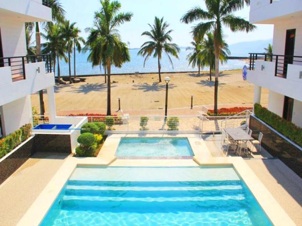 Best Price On Buma Subic Hotel And Restaurant In Subic Zambales Reviews
