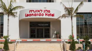 Leonardo Ashkelon Hotel by the Beach