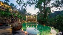 The Lokha Ubud Resort Villas and Spa