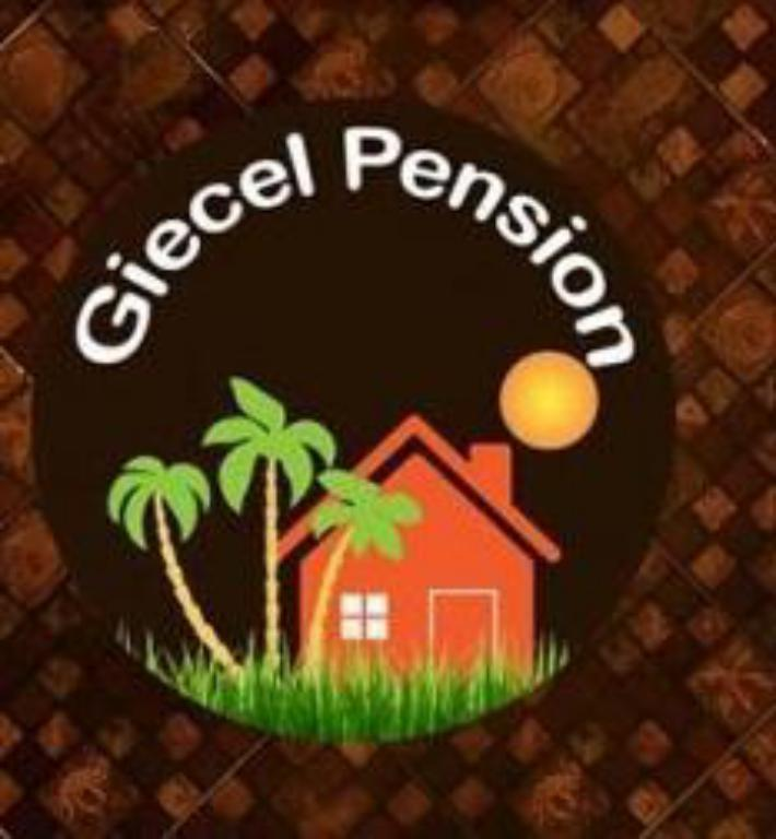 Giecel Pension
