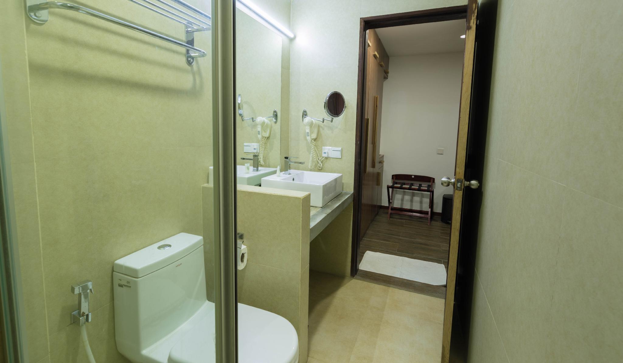beachwood hotel and spa at maafushi in maldives islands room deals rh agoda com