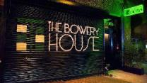 The Bowery House Hotel