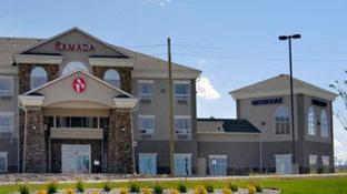 Ramada by Wyndham Pincher Creek