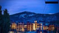 Village at Breckenridge Resort