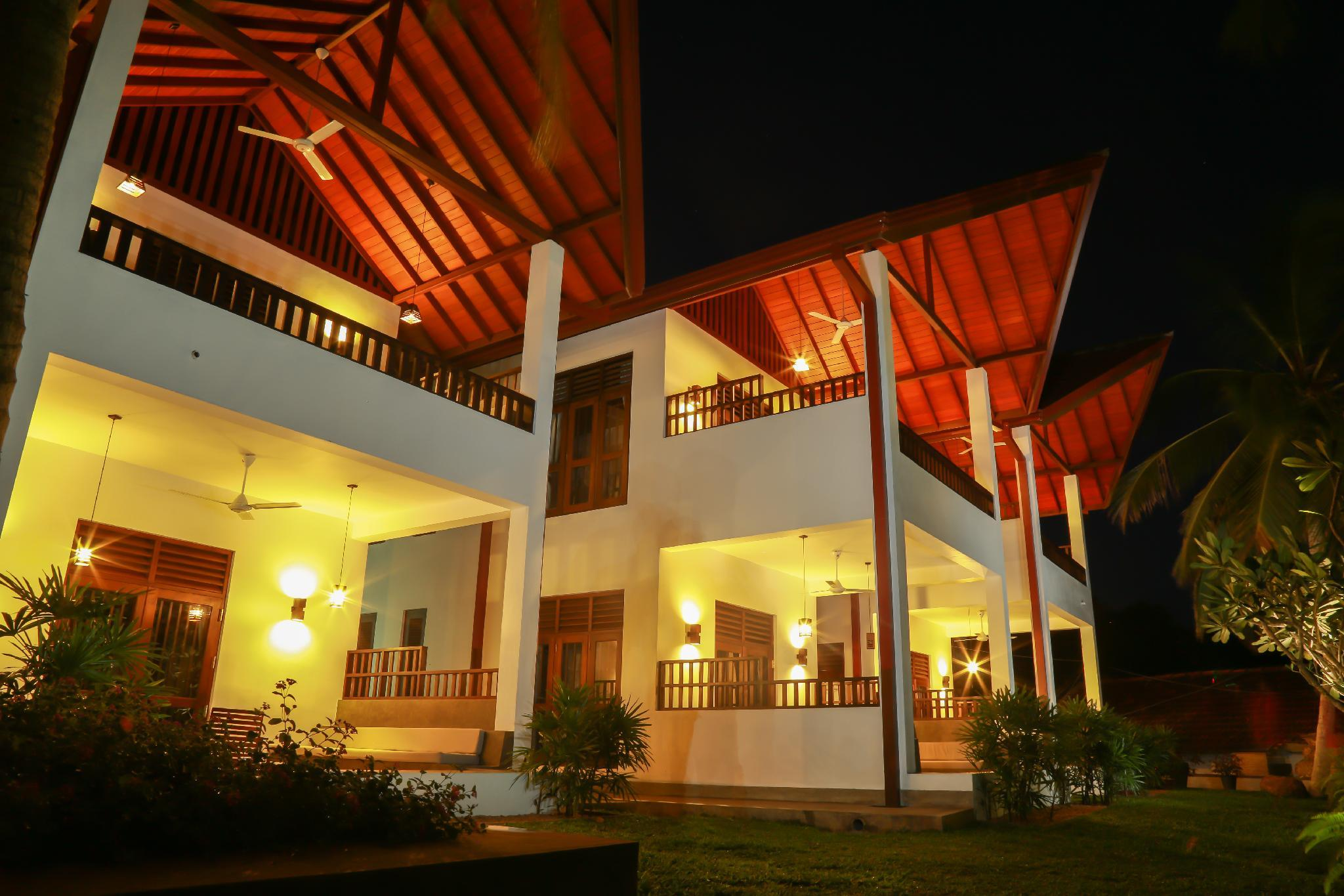 goyambokka guest house room deals reviews photos tangalle sri rh agoda com