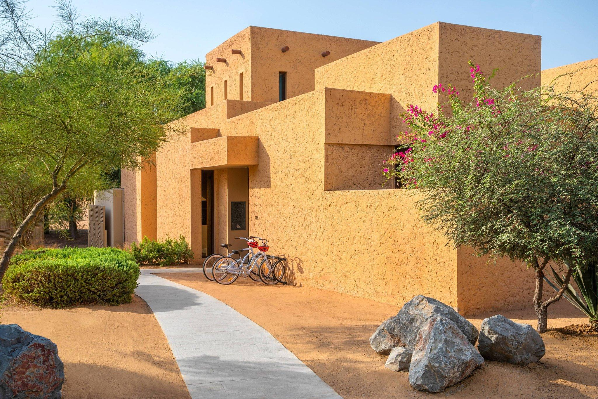 The Ritz Carlton Ras Al Khaimah Al Wadi Desert Booking Deals 2019 Promos