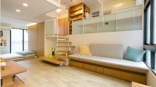 Private LOFT/101/Technology Building MRT 200meters