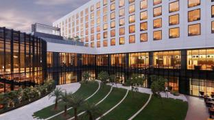 Novotel New Delhi International Airport - An Accor Hotels Brand