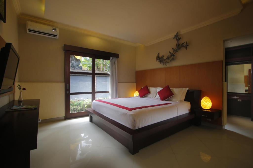 See all 31 photos Mangosteen Ubud by Premier Hospitality Asia