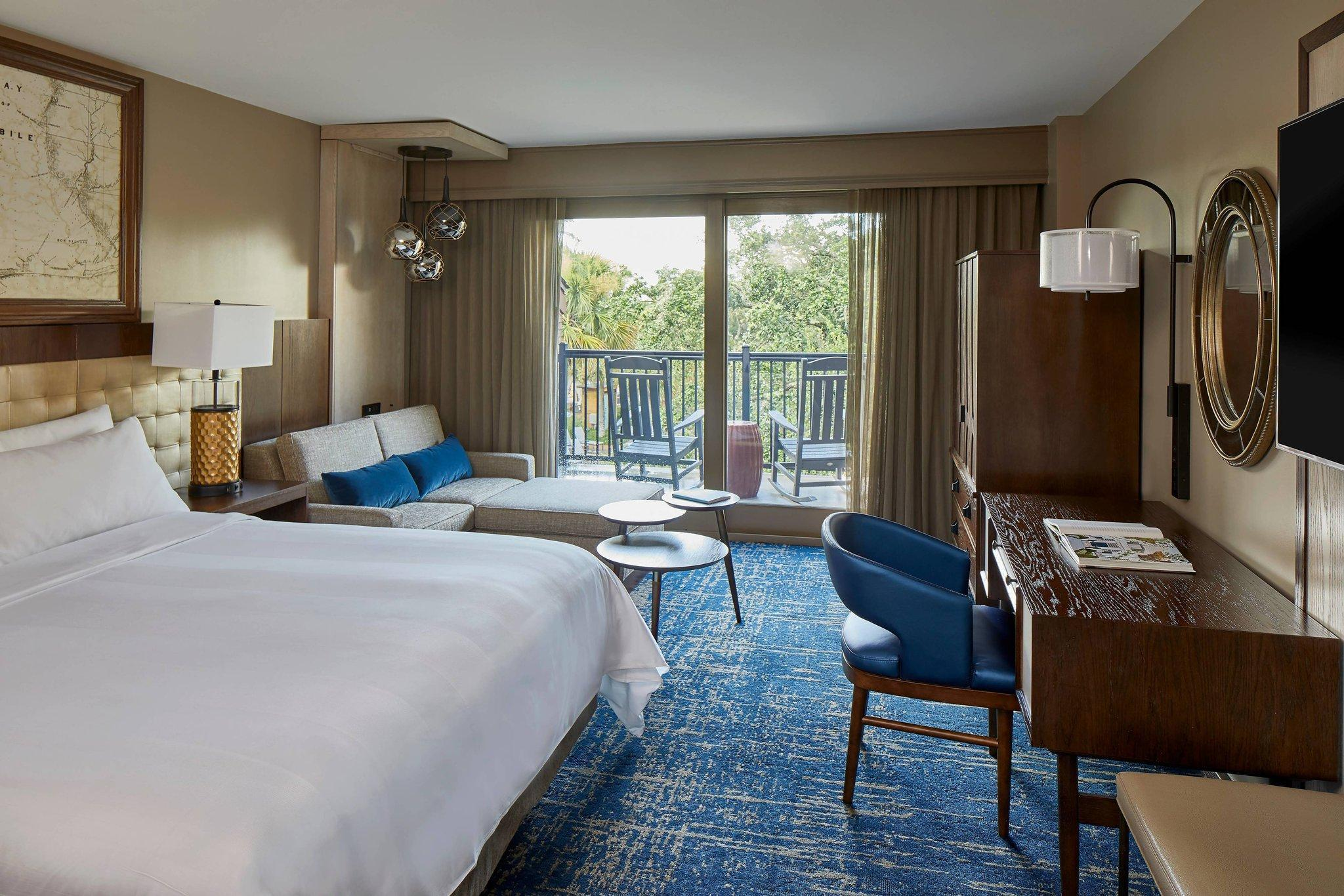 The Grand Hotel Golf Resort And Spa Autograph Collection Point Clear Al Booking Deals Photos Reviews