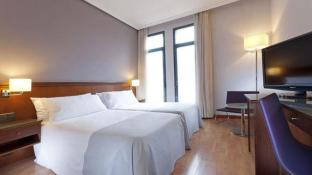 INNSiDE Madrid Grand Via