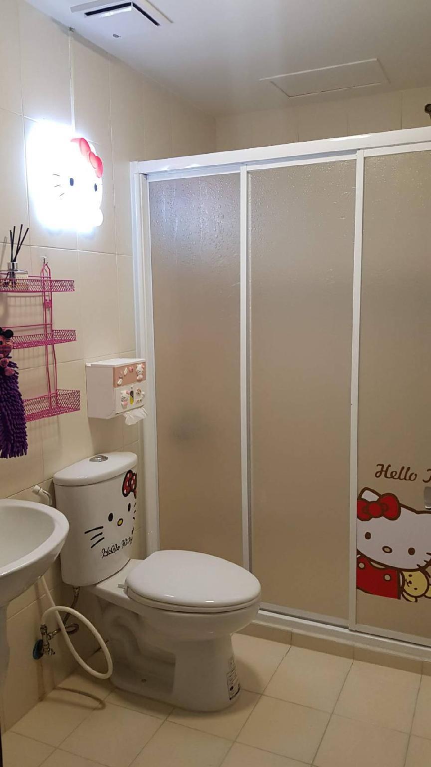10 négyzetméteres, 1 hálószobás Ház 1 fürdőszobával Annan