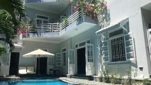 The Moon Villa Hoi An (Pet-friendly)
