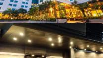 Boutique City And Grand Day Hotel Pattaya