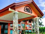 St. Agatha Resort