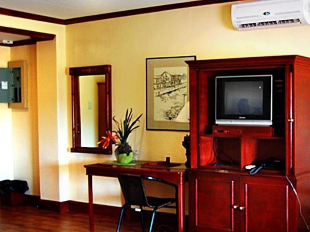 st agatha resort hotel room rates