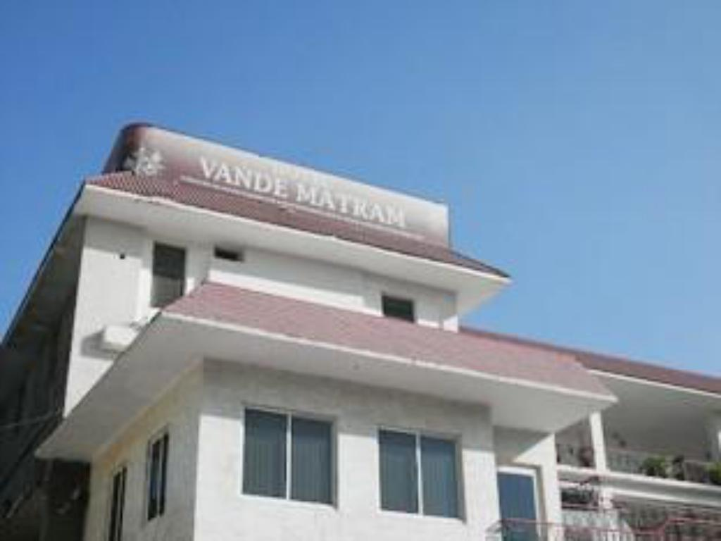 More about Hotel Vande Mataram