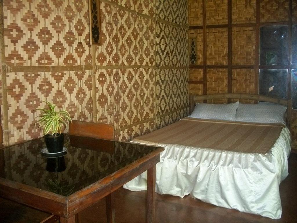 Divvietīgs numurs (duša) (Double Room (with shower and cr))