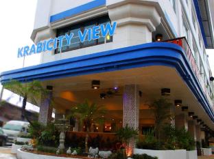 Krabi City View Hotel