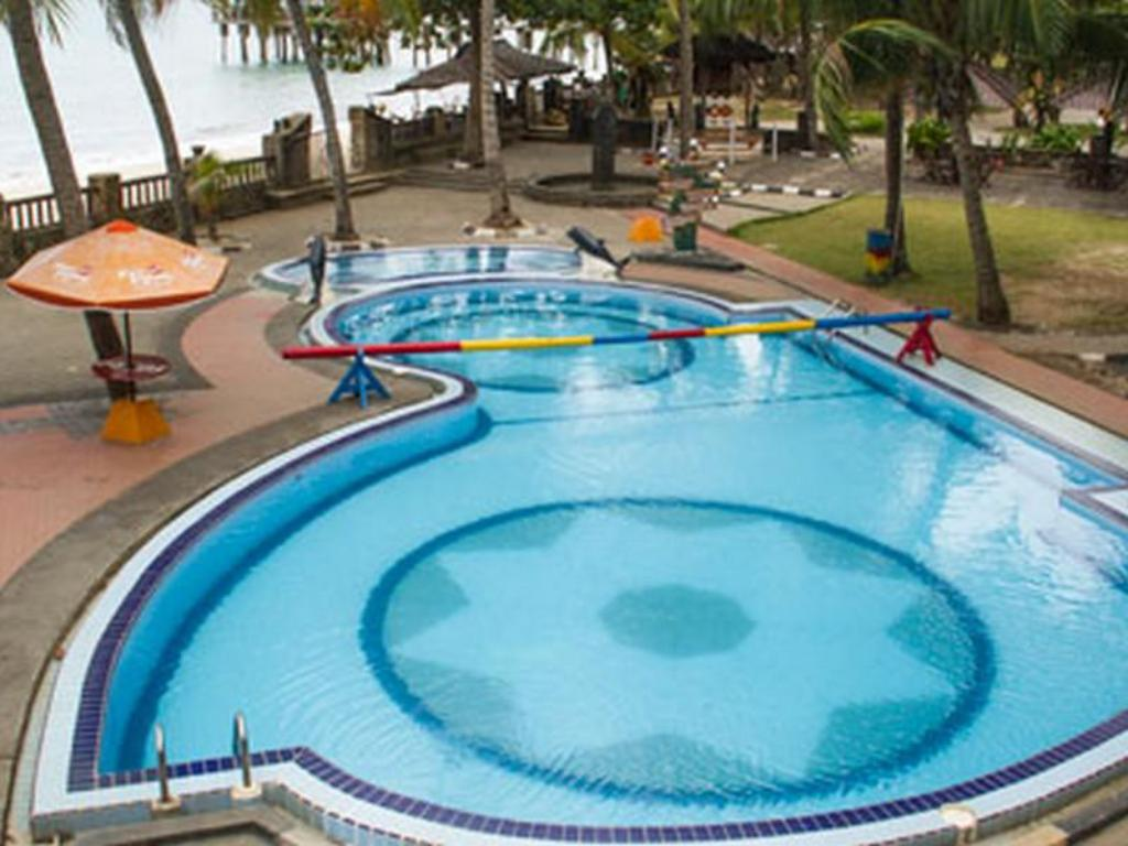 More about Nuansa Bali Hotel Anyer