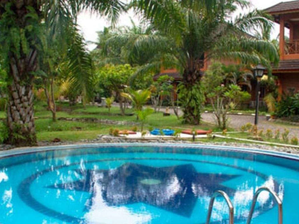 Nuansa Bali Hotel Anyer Resort Deals Photos Reviews