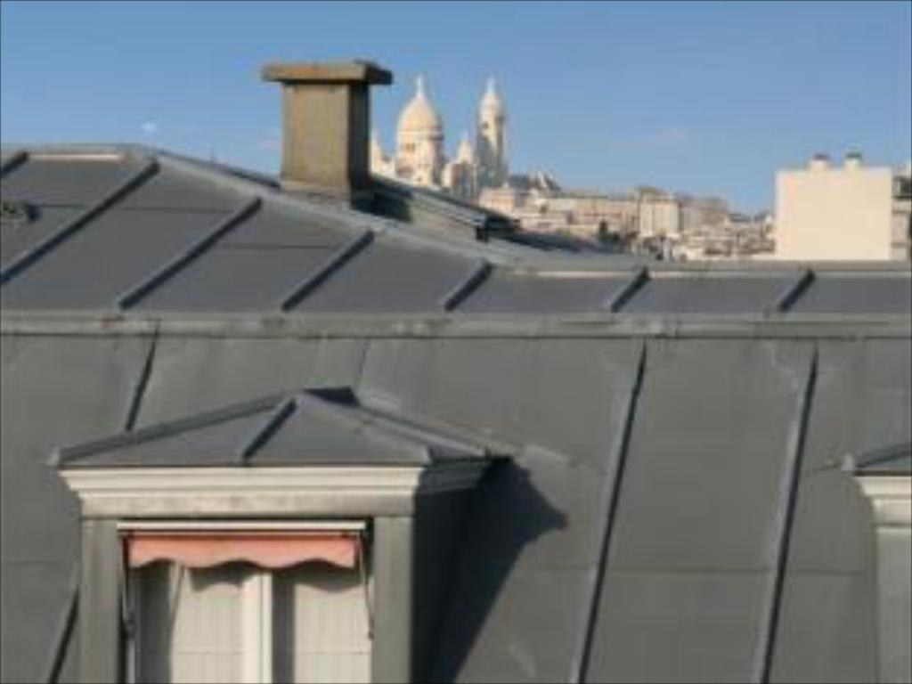 See all 18 photos Ah Paris Apartments - Gare du Nord