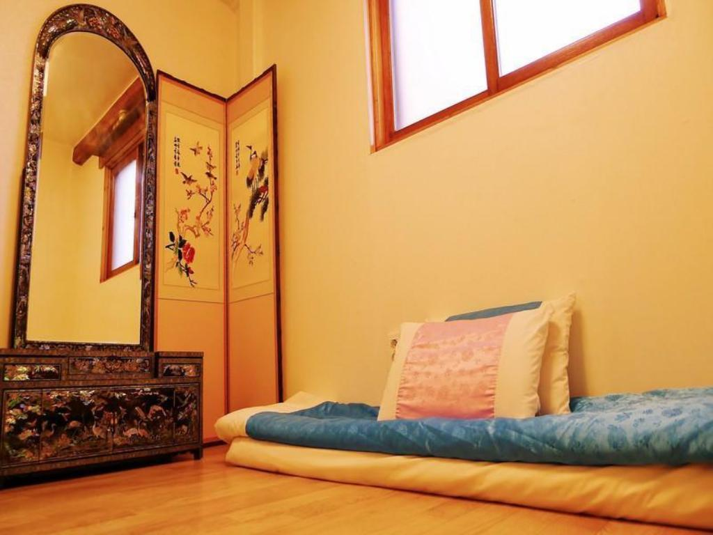 See all 38 photos Hanok Guesthouse 202