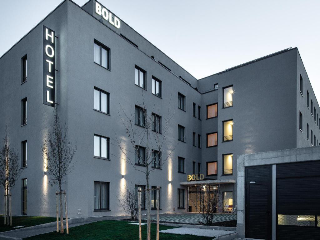 Bold Hotel Munchen Giesing In Munich Room Deals Photos Reviews