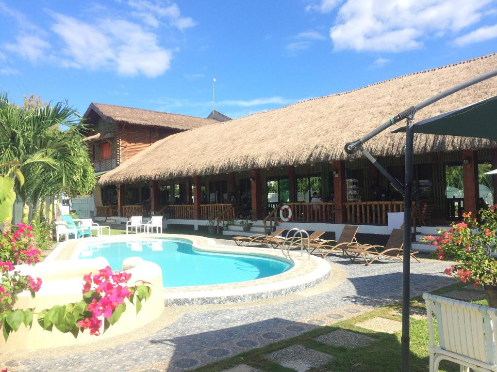 More about Ashiyana Resort