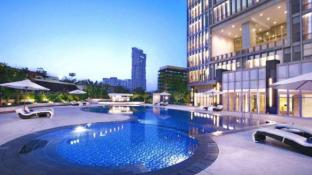 The Grove Suites by GRAND ASTON