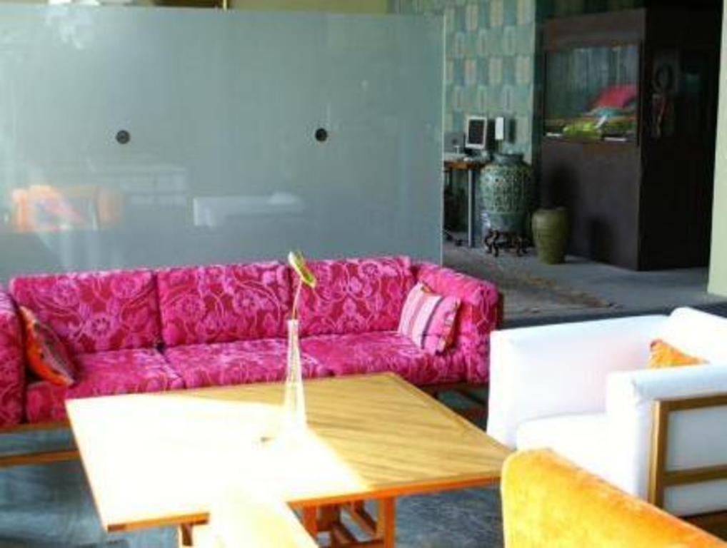 Best Price on Hotel Jutlandia in Frederikshavn + Reviews!