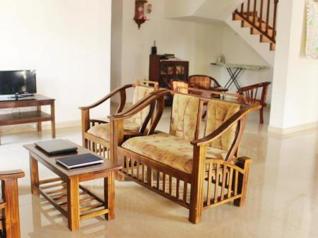 Villa 7 Negombo in Sri Lanka - Room Deals, Photos & Reviews