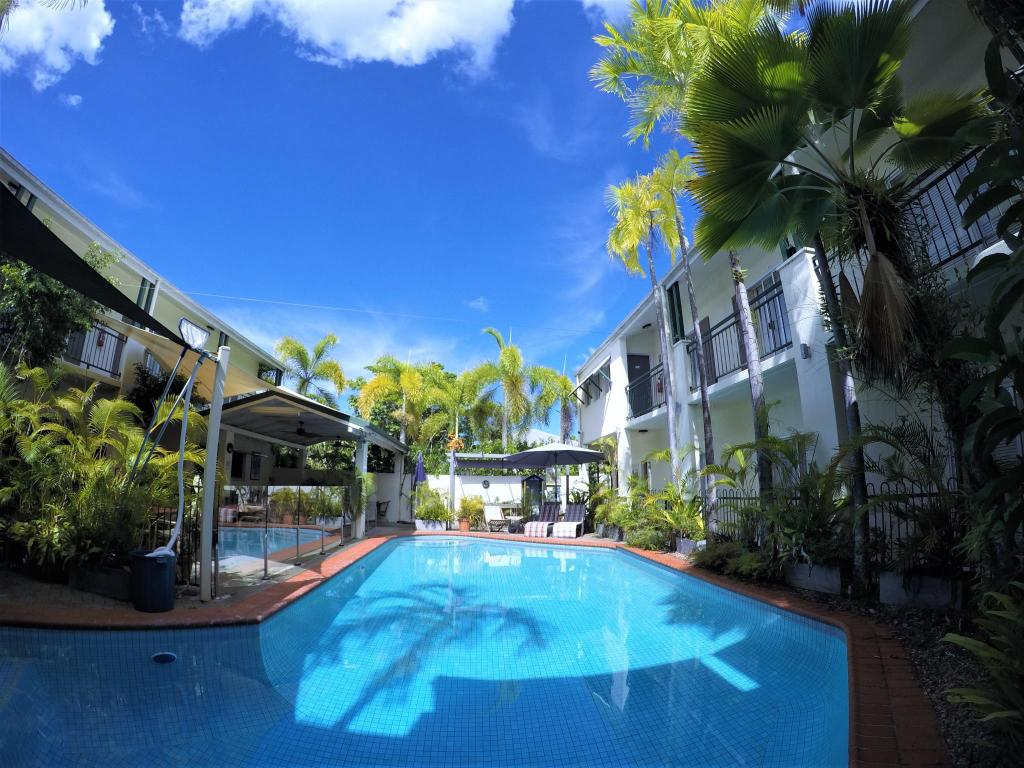 more about crystal garden resort restaurant - Crystal Garden