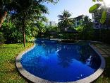 Casuarina Shores Apartment