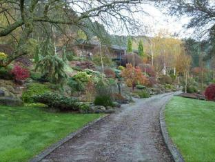 Mast Gully Gardens Bed and Breakfast