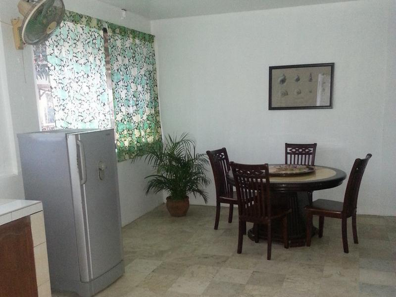 3 sobni apartman (3 Bedroom Apartment)