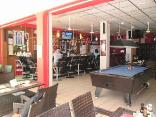 Traveller's Rest Sports Bar