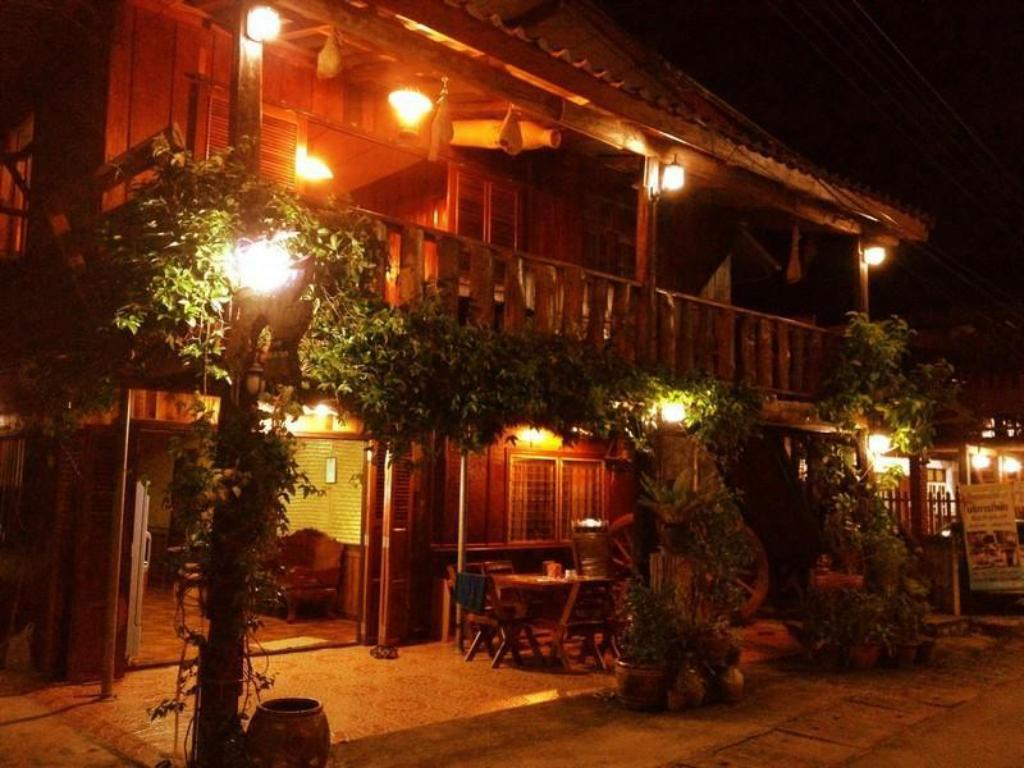 More about Huan Non Chotika Guest House