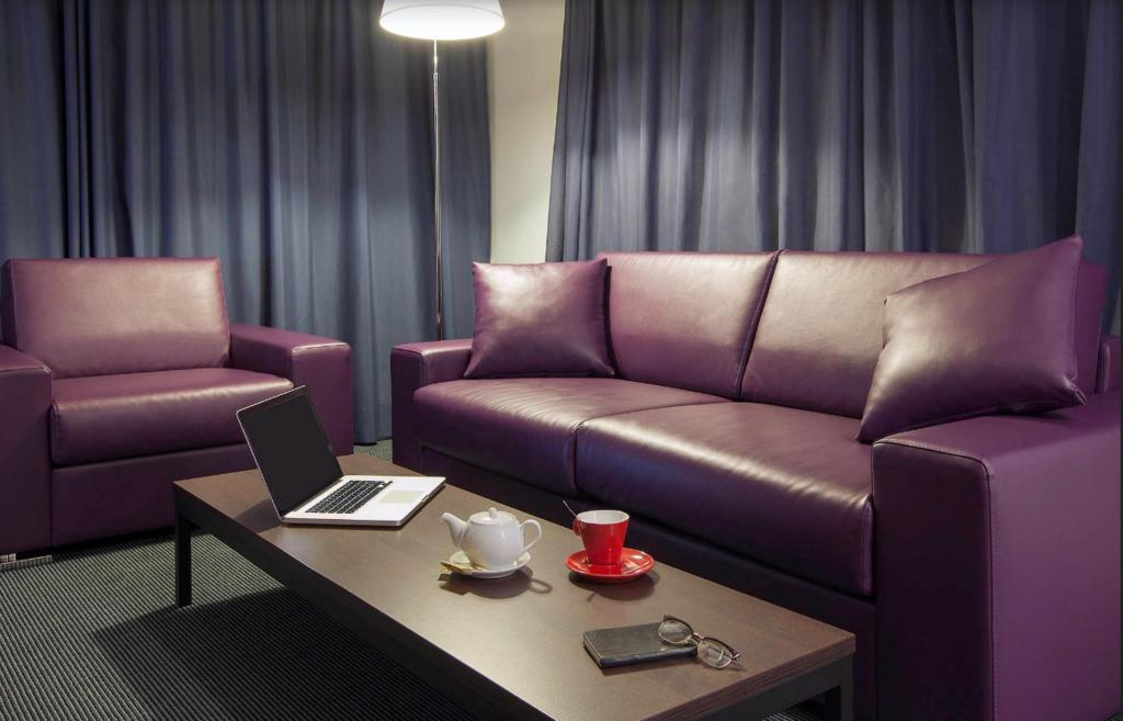 See all 53 photos Ibis Styles Roma EUR Hotel