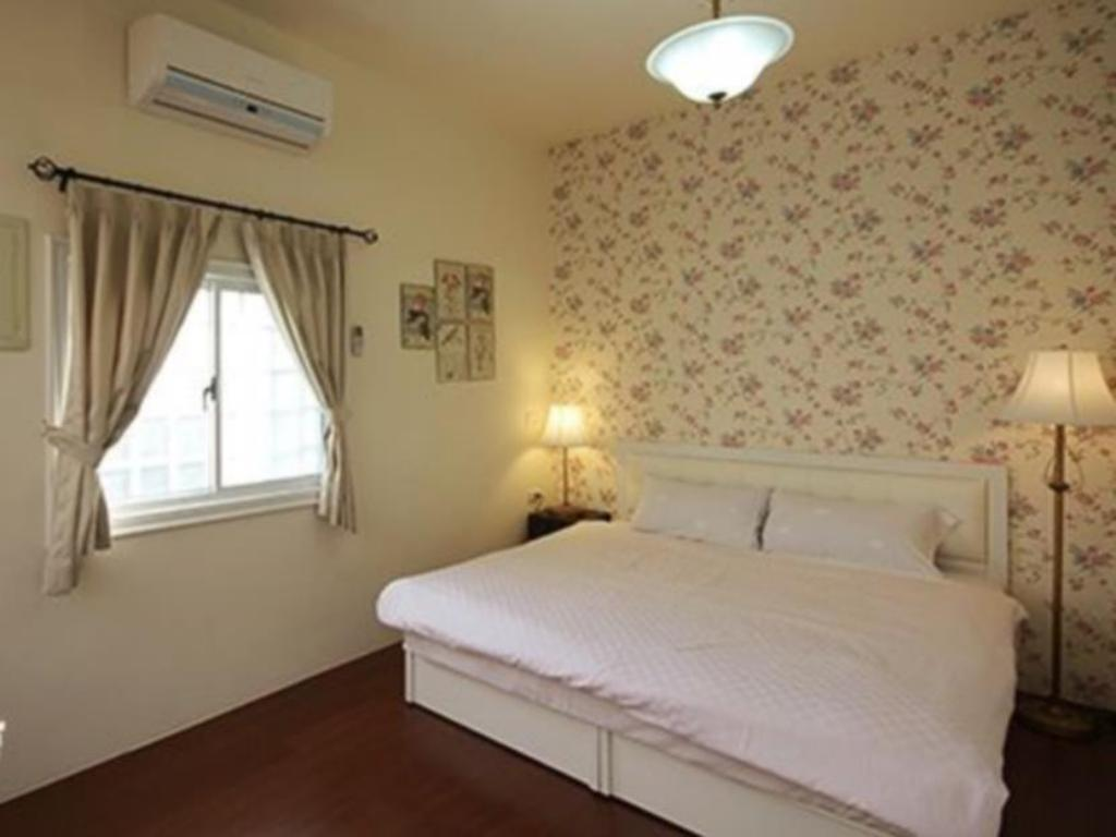 See all 25 photos Venus Guest House