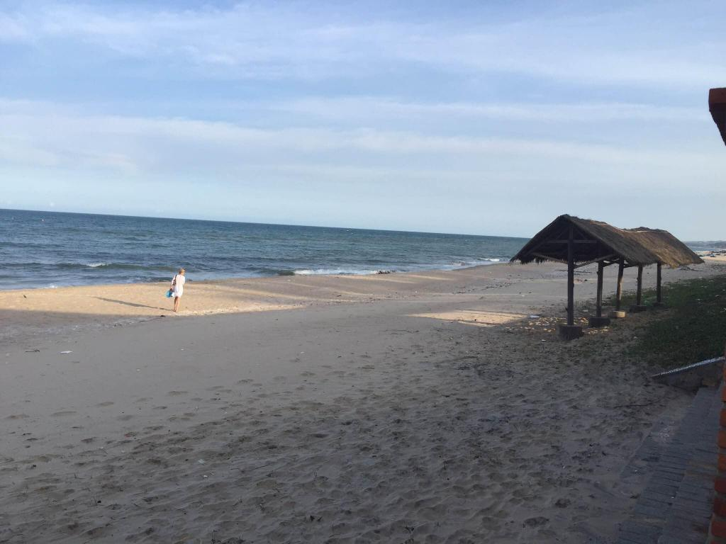 platja Long Beach Resort Phan Thiet