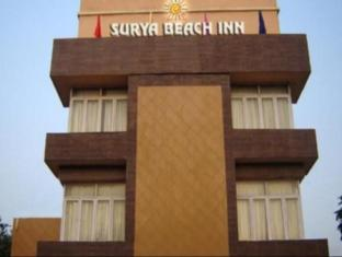 Surya Beach Inn Hotel