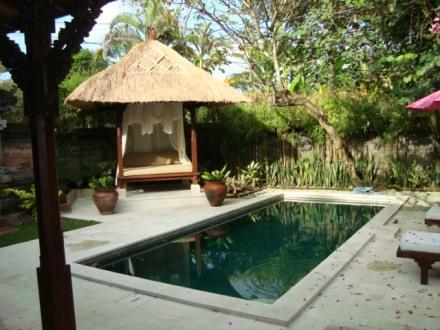 Villa Kubu Sanur Resort Bali Deals Photos Reviews