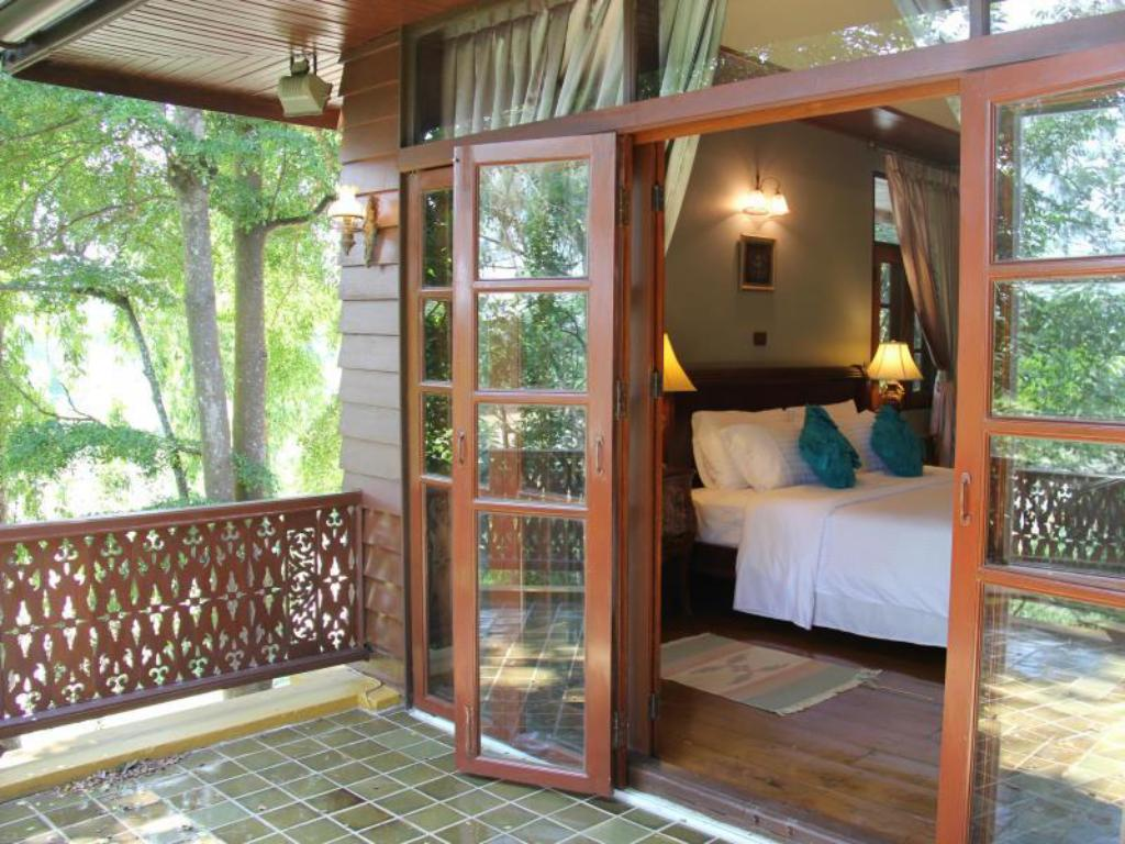See all 15 photos Paradise Chiang Mai Villa
