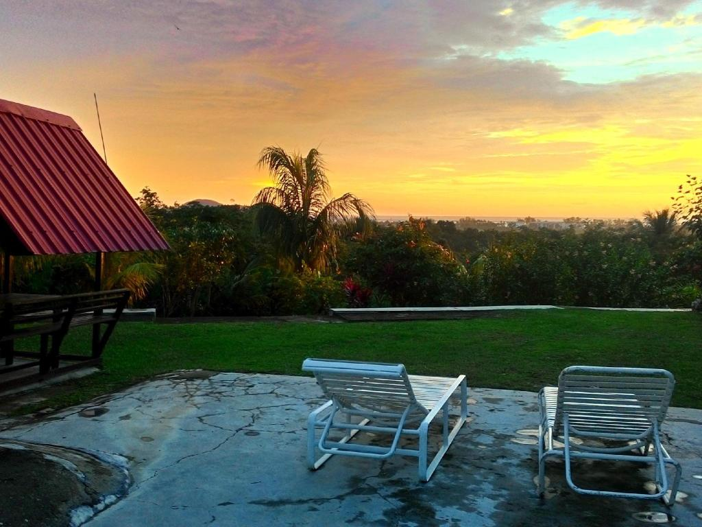 Pemandangan Indah Guest House In Langkawi Room Deals Photos Reviews