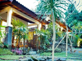 Desak Putu Putera Hidden Home Stay