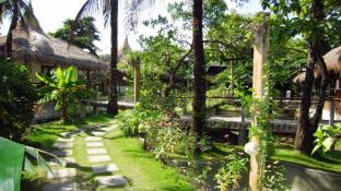 Danaru Spa Guest House