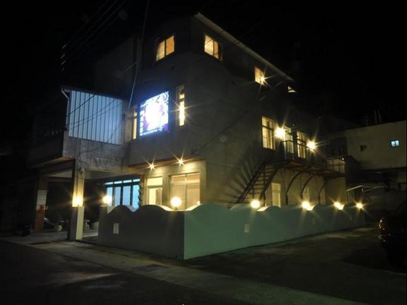 hotels near nanwan beach kenting best hotel rates near beaches rh agoda com